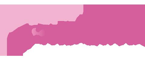 Custom Creatives Logo - Digital Marketing, Made Simple