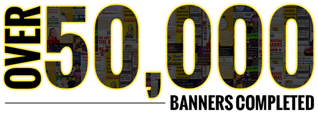 Banner Ad Agency