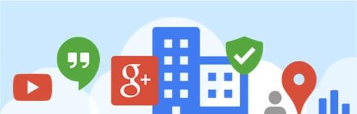 GoogleMyBusiness - New Dashboard