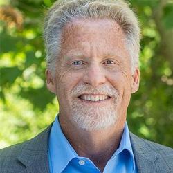 Marty Sokoler