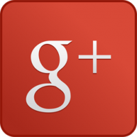 google-plus-logo-red 200x200