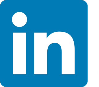 Custom Creatives on LinkedIn