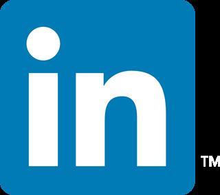 Custom Creatives on LinkedIn