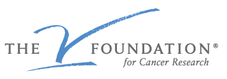 Jimmy V Foundation Logo