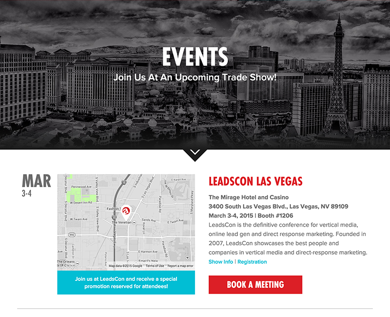 Events Page – Image 3