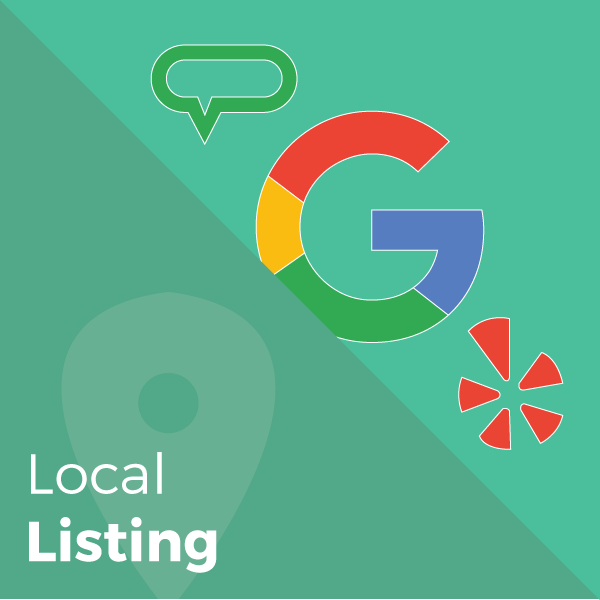 local-listing-store-graphic