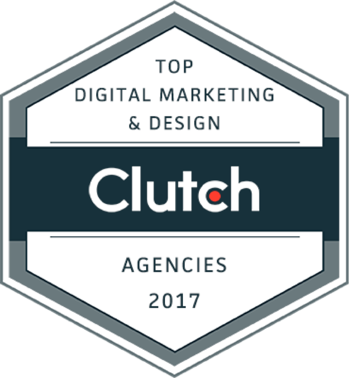 Custom Creatives Top Digital Marketing and Design Agency 2017