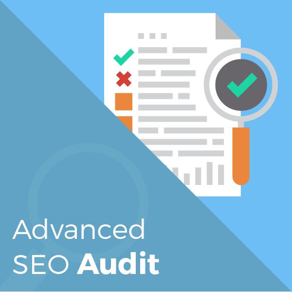 advanced-seo-audit-store-graphic