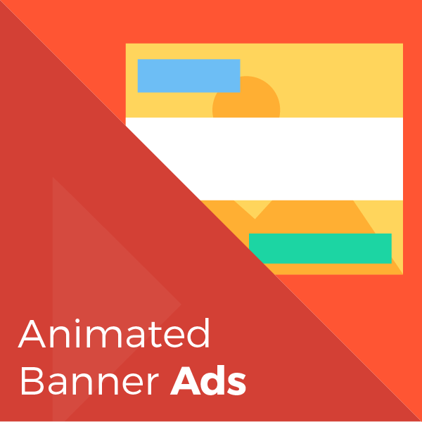 banner-ads-store-graphic