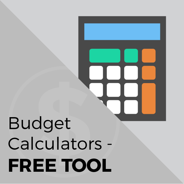 budget-calculators-store-graphic