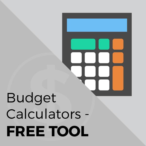 budget-calculators-store-graphic