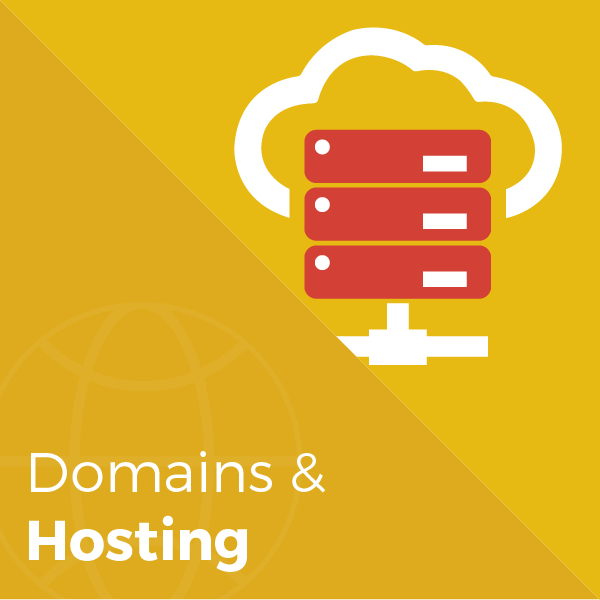 domains-hosting-store-graphic