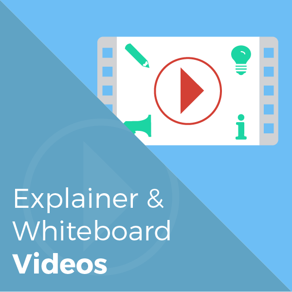 explainer-whiteboard-video-store-graphic
