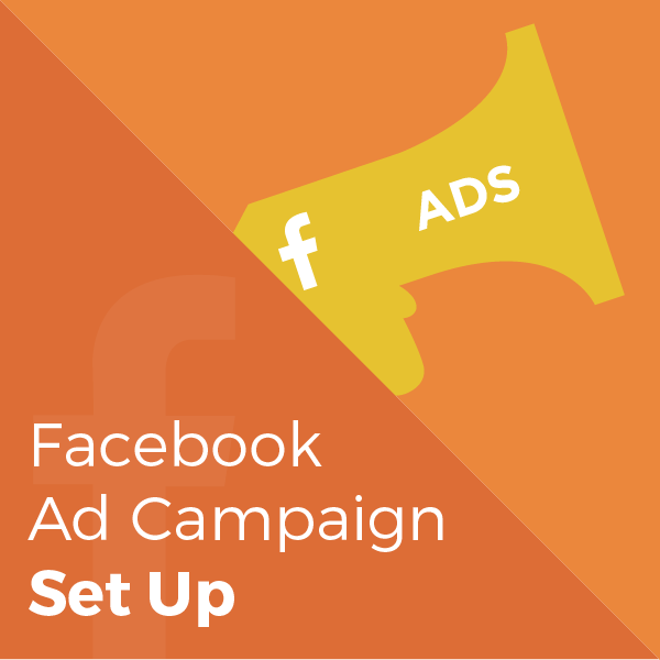 fb-campaign-store-graphic