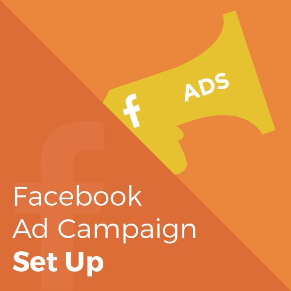 fb-campaign-store-graphic