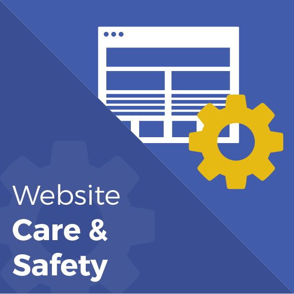 website-care-store-graphic