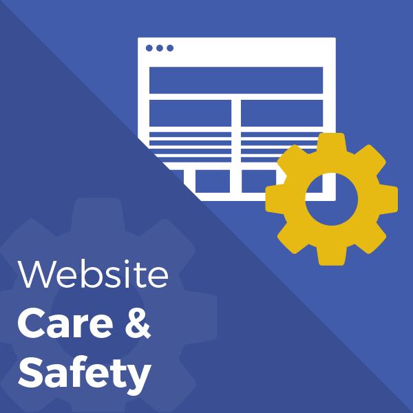 website-care-store-graphic