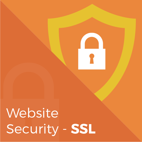 website-security-store-graphic