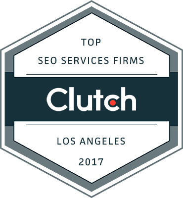 Custom Creatives Top SEO Services Firm in Los Angeles 2017