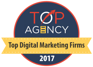 Custom Creatives is a Top Digital Marketing Firm 2017