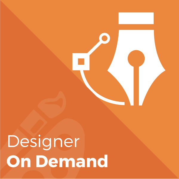 designer-on-demand-store-graphic