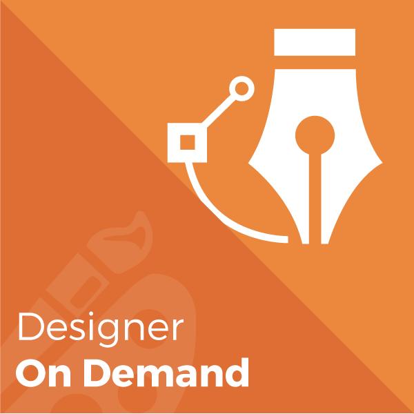 designer-on-demand-store-graphic