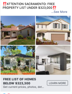 Top Realtors Are Going All in on Social Media